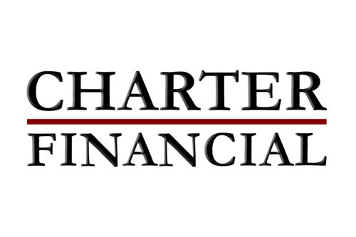 Charter Financial - JPEG File (1)