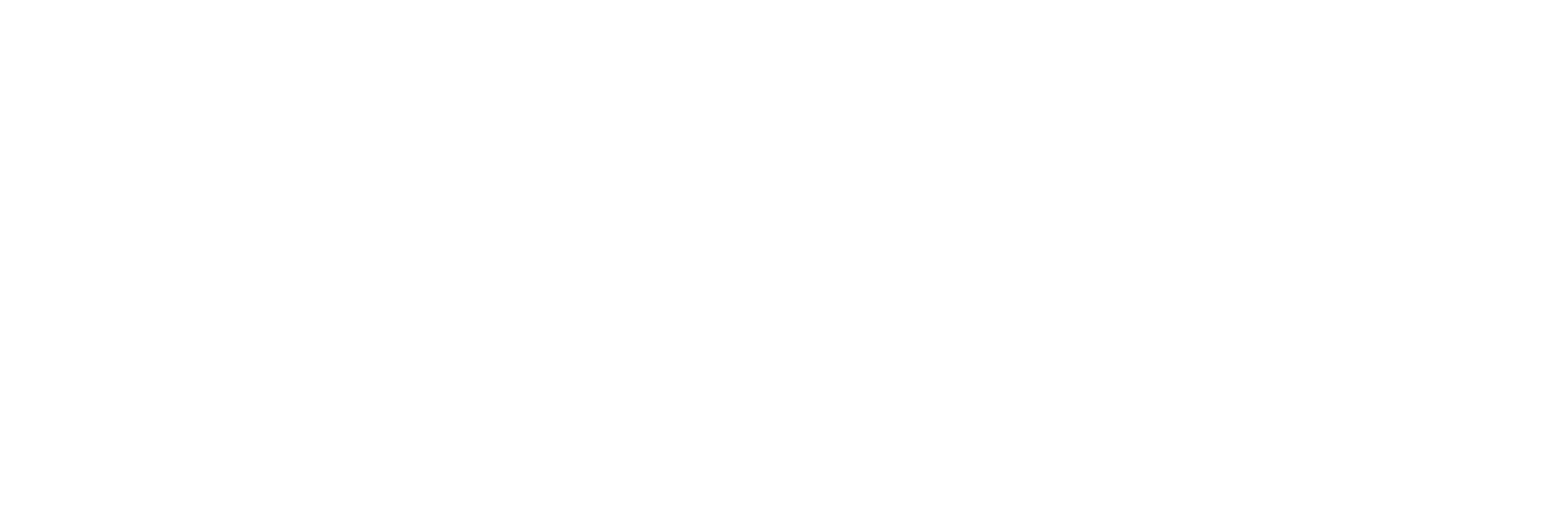 Charter Logo white!
